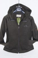 Fleece_u._Sweate_5061bd943d221.jpg