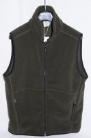 aigle-fleece-gilet1